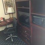 Photo de Comfort Suites At Eglin Air Force Base