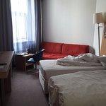 Photo of Park Inn by Radisson