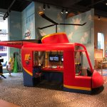 Photo of Marbles Kids Museum
