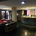 Photo of Calandre Hotel