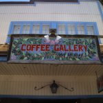 Photo of Coffee Gallery