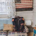 1777 Americana Inn Bed & Breakfast Foto