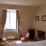 Photo de Hotel De La Plage