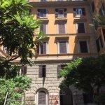 Photo of Bye Rome