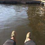 Sail Loft照片