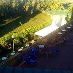 Photo of Hotel La Princesa