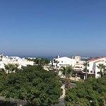 Foto di Avanti Hotel