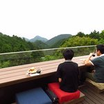 Photo of Hoshino Resorts L'Hotel de Hiei