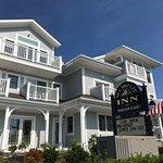 Photo of The Sea Breeze Inn