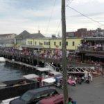 Photo of Dry Dock Restaurant Tavern