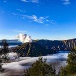 Photo de Lava View Lodge