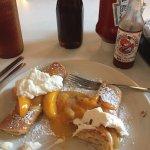 Foto di Pancake Pantry