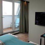 Photo of Motel One Salzburg Mirabell