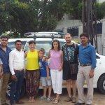 Photo of Plan India Tours