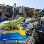 Photo of Rosamar Garden Resort