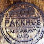 Photo of Pakkhus Restaurant