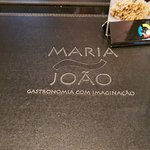 Maria Joao Complexo Madeira Foto