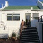 Photo de Rosedene Guest House