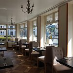 Foto de Keswick Park Hotel