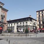 Foto di SANDEMANs NEW Europe - Madrid