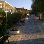Photo of Hotel Lassion Golden Bay