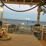 Photo of Delfini Seafood Restaurant