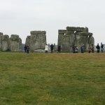 Photo of Avebury Stone Circle