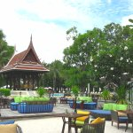 Photo of Centara Grand Beach Resort & Villas Hua Hin