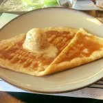 Photo of Creperie du Moulin