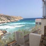 Foto de Globales Hotel Simar
