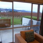 Marlborough Vintners Hotel Bild