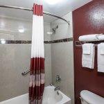 Photo de Red Roof Inn Fort Myers