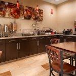Foto de Best Western Plus Lake Worth Inn & Suites