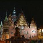 Photo of Mercure Wroclaw Centrum