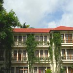 Photo of Savoy Hotel Yangon