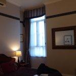 Photo de The County Hotel Napier