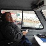 Photo of Spitzbergen Adventures