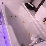 Foto de Casa Grandview Historic Luxury Inn, Cottages and Suites
