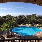 Photo de Hotel Costa dei Fiori