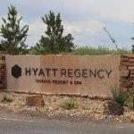 Hyatt Regency Tamaya Resort & Spa Φωτογραφία