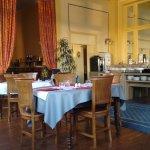 Photo de Evaux Grand Hôtel
