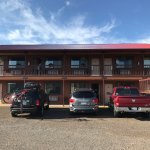 Photo of Red Ledges Inn