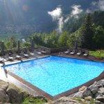 Photo of Ritzlerhof Selfness & Genuss Hotel
