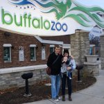 Foto de The Buffalo Zoo