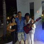 Photo of Hotel Riu Lupita