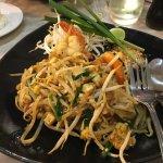 Photo of Silom Village Restaurant