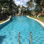 Photo of Ashoka Tree Resort Ubud