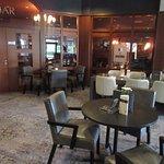 Photo of Van der Valk Hotel Melle - Osnabruck