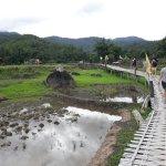 Photo de Baan Pai Riverside