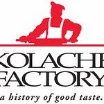 Foto de Kolache Factory